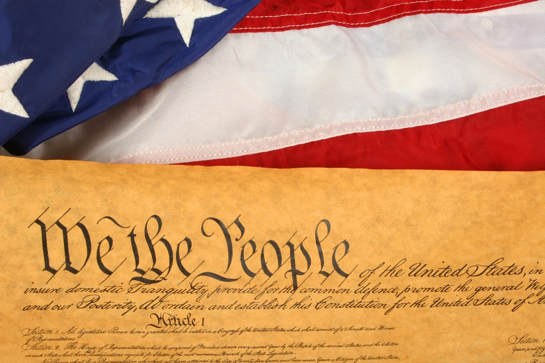a history of the us constitution Constitution of the united states we the people of the united states, in order to form a more perfect union, establish justice, insure domestic.